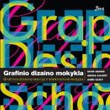 Grafinio dizaino mokykla