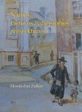 Naujos Lietuvos žydų istorijos perspektyvos
